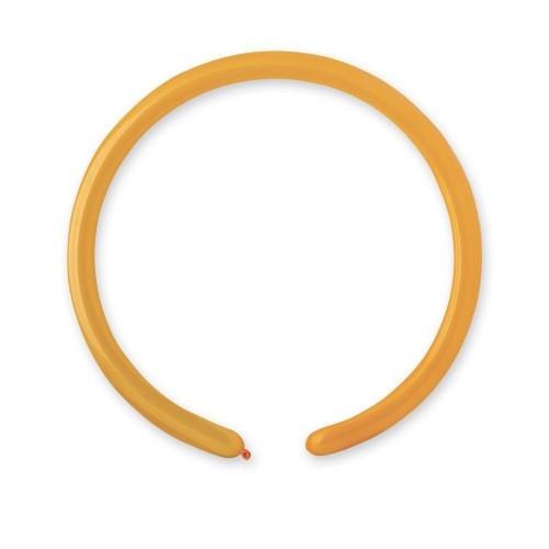 G ШДМ 260/04 пастель оранжевый (100шт)
