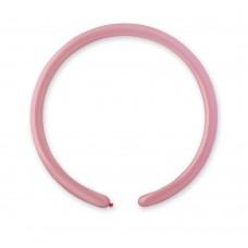 G ШДМ 260/06 пастель розовый (100шт)