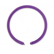 G ШДМ 260/08 пастель фиолетовый (100шт)