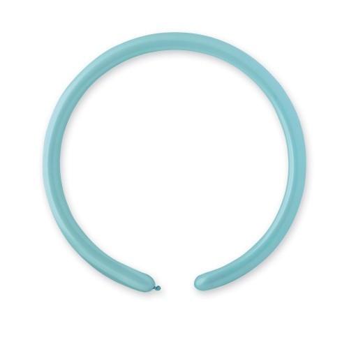 G ШДМ 260/09 пастель голубой (100шт)