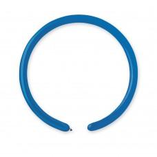 G КДМ 260/10 пастель синій (100шт)