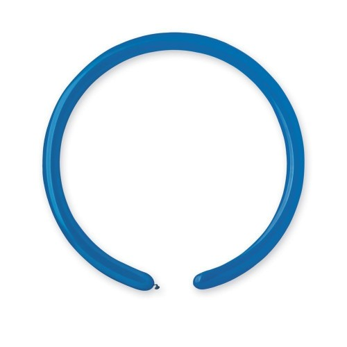 G ШДМ 260/10 пастель синий (100шт)