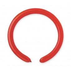 G КДМ 160/45 пастель червоний (100шт)