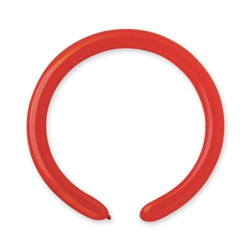 G ШДМ 260/45 пастель красный (100шт)