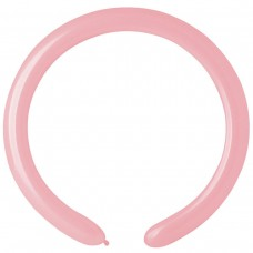 G ШДМ 260/73 пастель нежно-розовый (100шт)