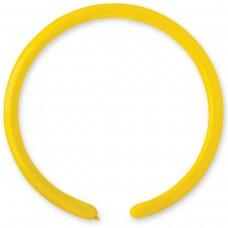 ШДМ 160/02 пастель желтый Gemar Италия (100шт)