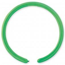 ШДМ 160/12 пастель зеленый Gemar Италия (100шт)