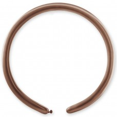ШДМ 160 ХРОМ /96 розовое золото (100шт)