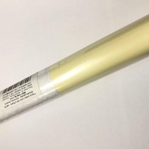 Бумага тишью (30листов,0,5х07м) тон 31