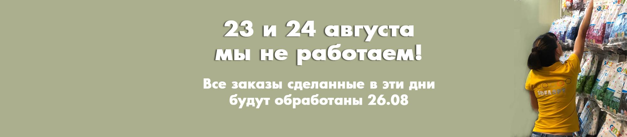 2324opt2